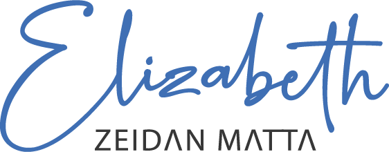 Elizabeth Zeidan Matta